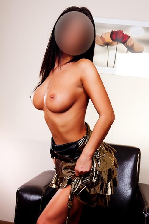 big dicks escort agency frankfurt