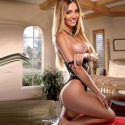 Paris Elegant Hostess Loves Sex With Different Men In Frankfurt Immediately Appointment Via Escort Agency