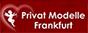 Privat Modelle Frankfurt