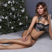 Rafaela A Top Hostess Offers Striptease & Erotic Sex Adventures Over Escort Frankfurt
