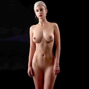 Diskrete Sexkontakte mit schlanke Escort Nutte Raja über Modelagentur Frankfurt