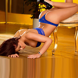 Raysa Call Girl Tits Sex With Top Escort Service In FFM Frankfurt am Main