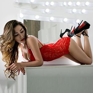 Private Asian Escort Prostitute Rihanna In Frankfurt am Main Sex With Men