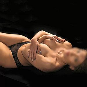 Begleitservice Frankfurt 24 Stunden Erotische Sex Abenteuer mit Rimma