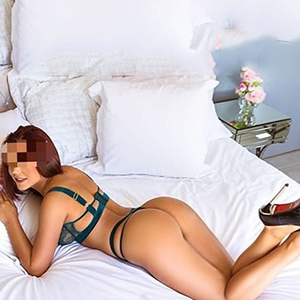 Rita Lovely Escort Lady In Frankfurt Loves To Go Strange Has Always Cheap Sex Offers