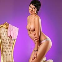 Escort Model Roxi In Ffm Frankfurt Offers Sex Escort Service Ads