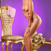 Escort Model Roxi In Ffm Frankfurt Offers Sex Escort Service Ads