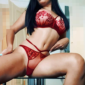 Escort Model Ruby Hot Frankfurt FFM Sex Callgirl Escortservice