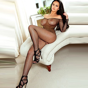 Escort Model Ruby Star Frankfurt FFM Sex Callgirl Escortservice