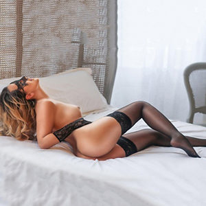 Escort Model Samira 2 Frankfurt FFM Sex Callgirl Escortservice