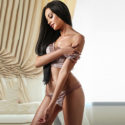 Slim Escort Girl Sammy Offers Escort Service In Her Free Time In Frankfurt am Main