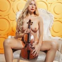 Escort Sandra Addiction Him For Sex Contacts In Frankfurt & Province