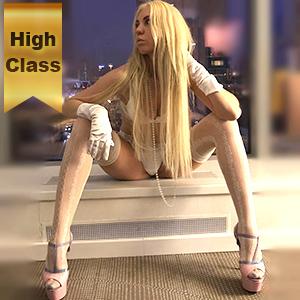 Selesta High Class Dame FFM liebt Sex Erotische Abenteuer in verschiedenen Orten