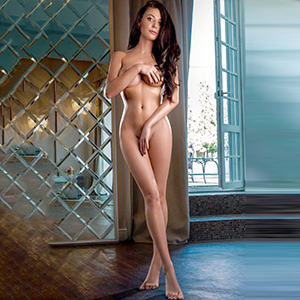 Escort Model Steffany Frankfurt FFM Sex Callgirl Escortservice