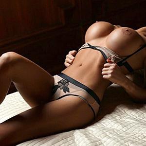 Susanna Top Hostesse mit sexy Figur in FFM Sie sucht Ihn über die Escortagentur