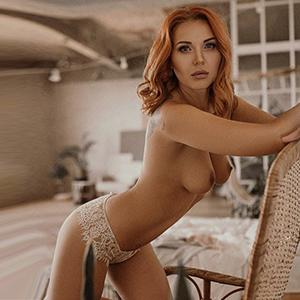 Svetlana Escort Modelagentur in Frankfurt am Main 24 Stunden Sex zum Hotel bestellen