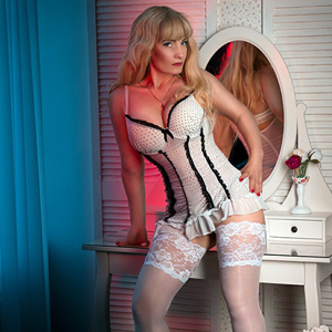 Svetlana Private Prostituierte in Frankfurt am Main Top Escort Service