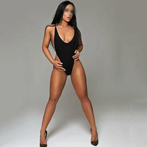 Escort Model Tanja Hot Frankfurt FFM Sex Callgirl Escortservice