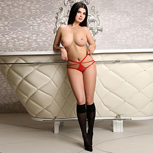 Tiffany Has Huge Boobs She Seeks Sex In Escort Aschaffenburg (FFM) Agency