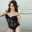 Elite Escort Whore Torry Order For Fling In The Hotel Room In Frankfurt