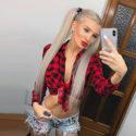 Elite Prostitute In Frankfurt Trini Looking For Erotic Sex Adventure Makes Top Escort Service