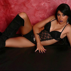Private Call Girls in Frankfurt Sex Contacts Escort Service Escort Valentina
