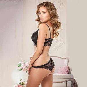 Escort Model Valeriia Frankfurt FFM Sex Callgirl Escortservice