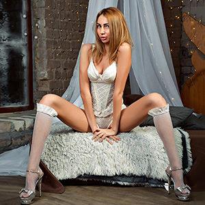 Singlesuche Frankfurt mit VIP Dame Venetta für Haus, Hotel oder Büro Service bei der Begleit Agentur diskret treffen vereinbaren