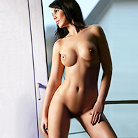 Privates Elite Model Veronika bietet Sex Begleitservice in Frankfurt am Main