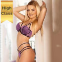 Virginija Hobby Whores Frankfurt Escort Agency 24 Hours Order Sex At The Hotel