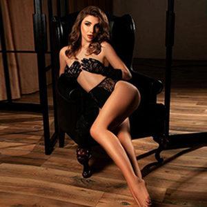 Singlesuche Frankfurt Edel Prostituierte Vivienne 2 für Oral Sex mit Schutz Service in der Escortagentur Sex treffen vereinbaren