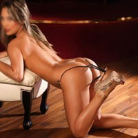 Escort Top Model Yumi Book Through Frankfurt Escortservice For House Hotel
