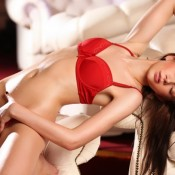 Hobby Escort Teen Nutte Yvonne sucht Sexkontakte in Frankfurt am Main