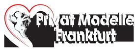 Escort Models Frankfurt